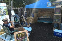Sustainable-Living-Booth
