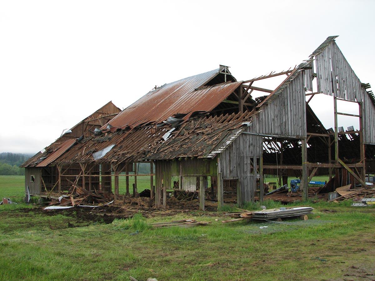 Historic-Barn-Demo-and-Salvage