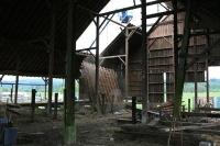 Historic-Barn-Demo-and-Salvage-2