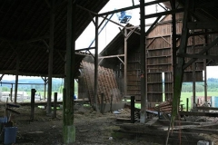 Historic-Barn-Demo-and-Salvage-2