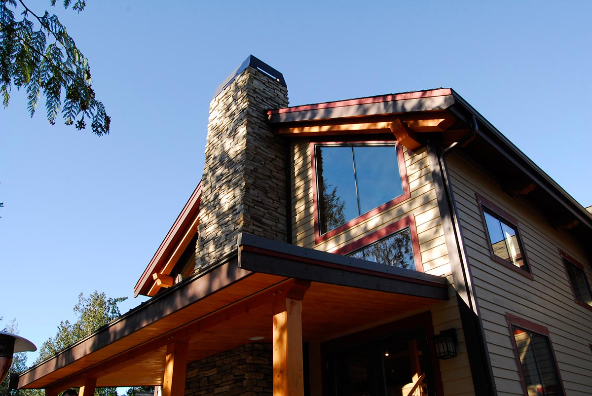 Bayview-NW-Contemporary-8