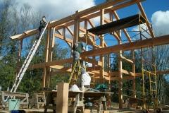 Bayview-Timber-Frame-2