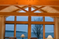 Blaine-Timber-Frame-1