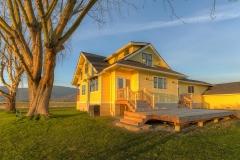 Blanchard-Timber-Farmhouse-3