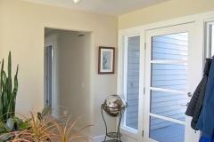 Cliffside-Modern-Beach-House-10