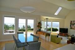 Cliffside-Modern-Beach-House-5