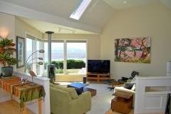 Cliffside-Modern-Beach-House-9