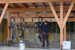 Collaborative-COOP-Bikeport-Project