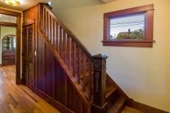 Historic-Fir-Staircase