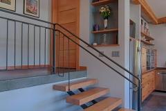 Minimalist-Timber--Stair