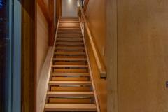 Modern-Maple-Stair