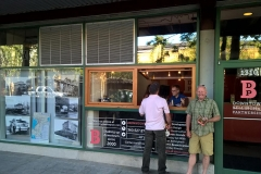 Downtown-Partnership-Window-Fabrication-and-Install-2