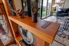 Edgemoor-Modern-Timber-Remodel-10