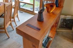 Edgemoor-Modern-Timber-Remodel-11