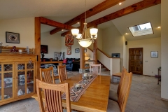Edgemoor-Modern-Timber-Remodel-5