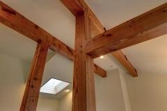 Edgemoor-Modern-Timber-Remodel-7