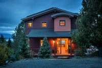 Fairhaven-NW-Asian-Contemporary-6