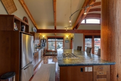 Fairhaven-NW-Asian-Contemporary-10