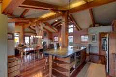 Fairhaven-NW-Asian-Contemporary-11