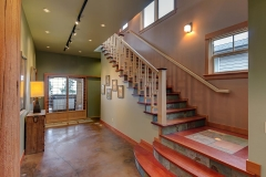 Fairhaven-NW-Asian-Contemporary-14