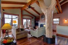 Fairhaven-NW-Asian-Timber-Frame-3