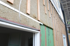 Exterior-Insulation-1
