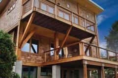 Lake-Samish-Rustic-Cabin-Remodel-1