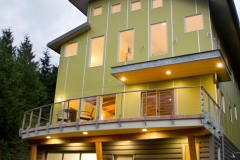 Lake-Samish-Modern-LEED-Gold-1