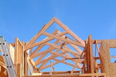 Olympia-Timber-Frame-1