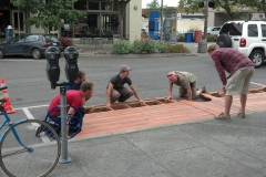 Bellingham-Parklet-Fabrication-and-Install-2