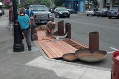 Bellingham-Parklet-Fabrication-and-Install-3