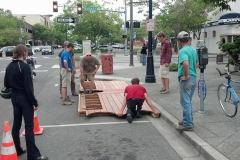 Bellingham-Parklet-Fabrication-and-Install