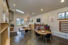 Classroom-Interior-2