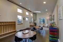 Classroom-Interior-3