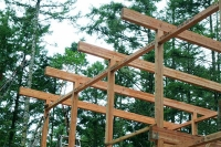 Shaw-Island-Modern-Timber-Frame-5