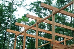 Shaw-Island-Modern-Timber-Frame-5