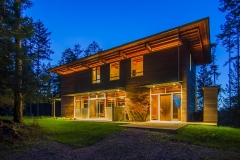 Shaw-Island-NW-Contemporary-1