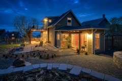 South-Hill-Craftsman-Remodel-1