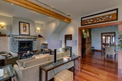 South-Hill-Craftsman-Remodel-10