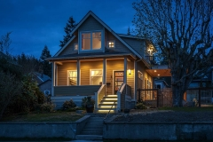 South-Hill-Craftsman-Remodel-2
