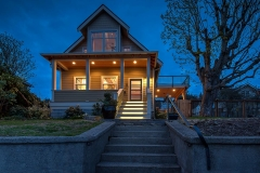South-Hill-Craftsman-Remodel-6