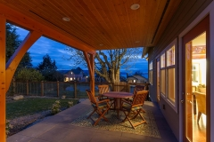South-Hill-Craftsman-Remodel-7