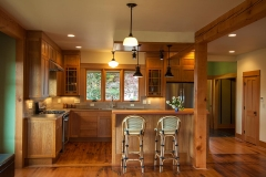 Sunnyland-Craftsman-Transformation-3