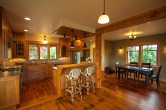Sunnyland-Craftsman-Transformation-4