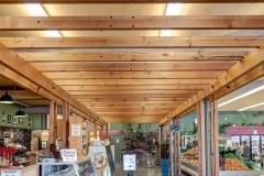 Interior-Timber-Trellis-2