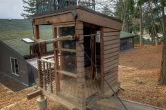 Green-Treehouse-Install-2