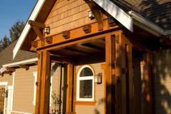 Whatcom-County-Timber-Frame-1
