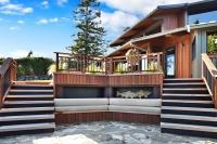 birch bay exterior makeover 041