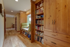 whatcom county ranch remodel