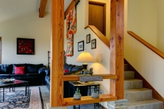 edgemoor modern timber remodel